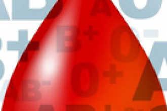 Питание людей с третьей группой крови