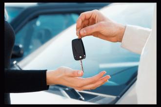 Как правильно читать заговор на продажу машины?