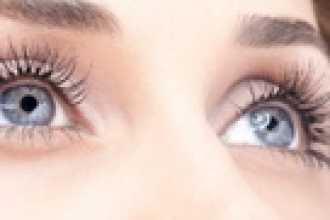 Что значит если чешется правый глаз