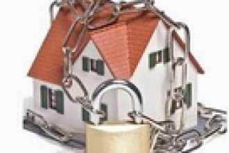 Защита жилища