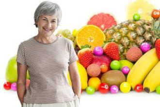 Витамины для женщин на все случаи жизни