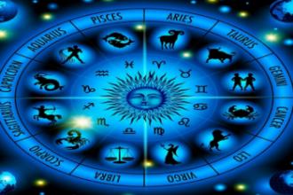 Лунный календарь — 12 апреля 2021 года