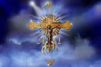 Почему приснился крест — нюансы толкования по разным сонникам