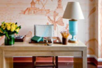 Домашний фен шуй-и правила для дома