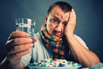 Заговор от болезней вернет здоровье