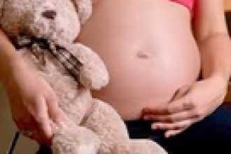 Зачатие и планирование пола ребенка по японскому календарю