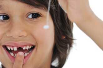 Почему во сне выпали зубы — особенности толкования