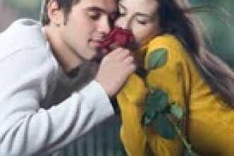 Сексуальные привороты: ошибки тех, кто обращается к магам