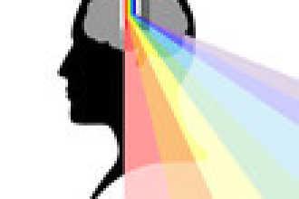 Психология и её помощь человеку