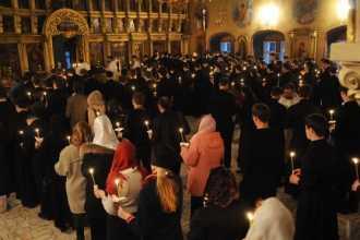 Таинство соборования: суть обряда, для кого предназначено, как подготовиться