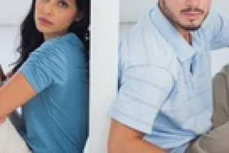 Что делать со скукой в браке