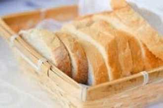 К чему снится белый хлеб по соннику