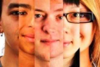 Пройдите тест и узнайте тип своей личности