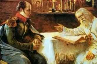 Пророчества Авеля о мире и России — новые предсказания