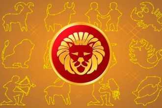 Подробный гороскоп Льва на март 2018 года