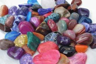 Камень-талисман для женщины-Тельца — как найти свой минерал?