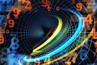 Нумерология чисел: значение и расшифровка цифр