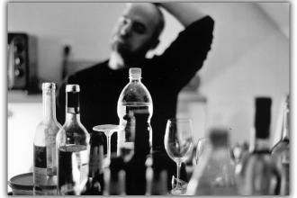Заговор от пьянства и его последствия