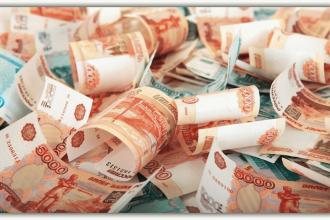 Какой заговор на деньги можно читать в домашних условиях?