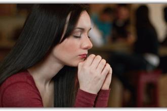 Молитва Николаю Чудотворцу о замужестве и личной жизни — самая сильная молитва