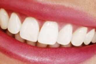 Гадание по зубам человека