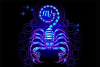 Гороскоп для Скорпиона на Июнь 2019 года — отдыхайте и наслаждайтесь