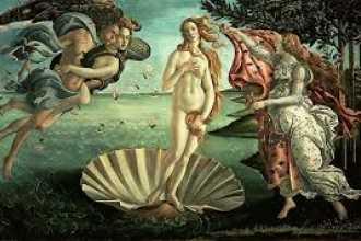 Венера – значение имени, характер и судьба обладательницы