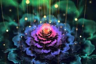 Тета хилинг медитация для мгновенного исцеления своей жизни: виды и методы