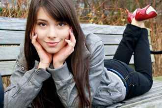 Женское имя Ярослава – значение, характеристика, различные аспекты