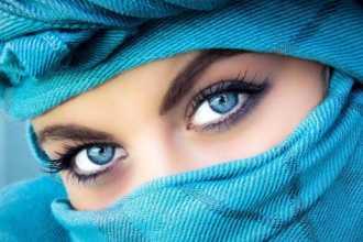 Женское имя Лейла — характеристика, происхождение названия и его смысл