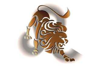 Гороскоп для Льва на Август 2019 года — тише едешь, дальше будешь