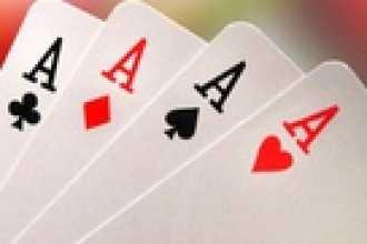 Гадание на карьеру с помощью карт