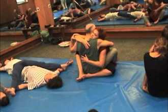 Тантра йога — история и особенности