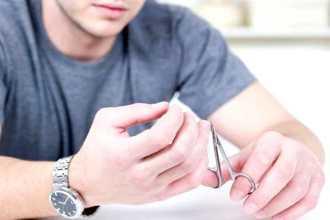 Что значит стричь ногти во сне по сонникам и как получить пользу от расшифровки