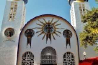 Туры в Акапулько