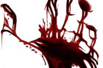 Почему приснилась кровь — толкование образа для женщин