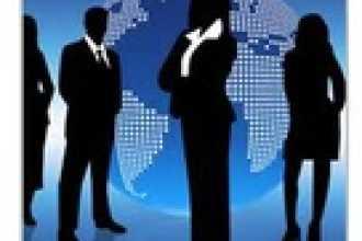 Может ли из Вас выйти менеджер или предприниматель?