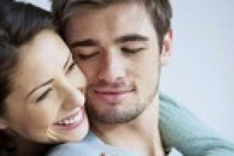 Как верить в успех собственного мужа
