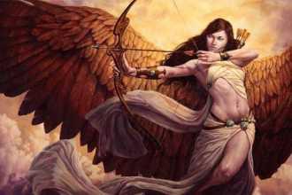 Дина, Диночка, Диана: характер и судьба, которыми наделяет это имя, его значение и амулеты