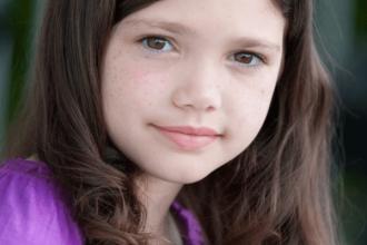 Значение привлекательного имени Диляра — судьба, характер и семья