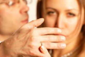 Роман с женатым — оно Вам надо