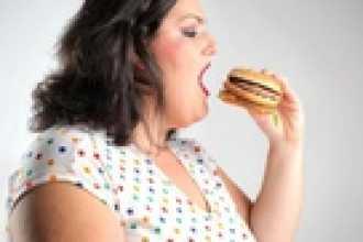 Роль диеты при избыточном весе и лени