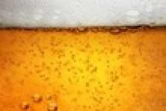 Как порвать с алкоголем