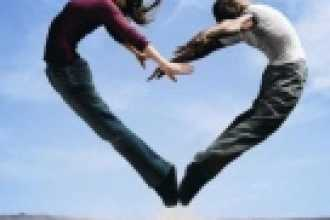 Тест расскажет в какое время года вы встретите свою любовь