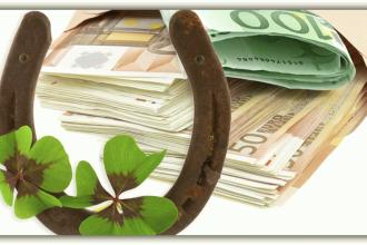 Заговоры и молитвы на удачу и деньги и их последствия