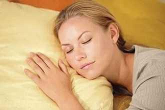 К чему снятся месячные во сне девушке или женщине?