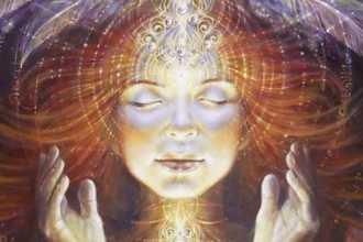 Исцеляющие медитации Синельникова: жизнь без болезней и стрессов
