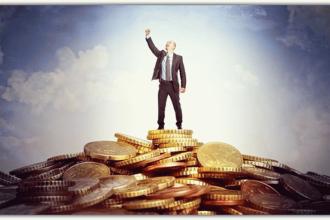 Заговор на богатство — чтение самых сильных ритуалов