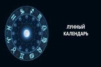Лунный календарь — 15 октября 2021 года