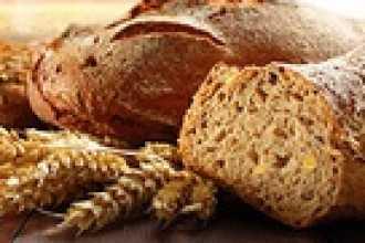 Гадание по хлебу на характер жениха